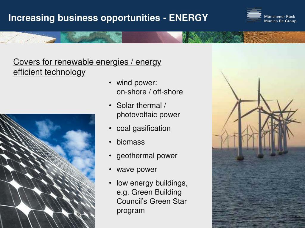 coal catalyst increasing energy efficiency
