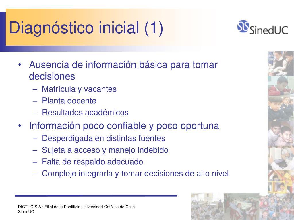 Diagnóstico inicial (1)