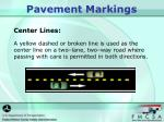 pavement markings11