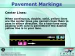 pavement markings12