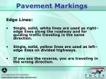 pavement markings13