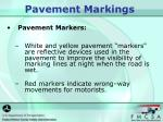 pavement markings15