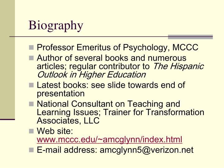 English Essay Topics For College Students At The Dentist Essay Mother Business Cycle Essay also Important Of English Language Essay George Orwell Essays Audio Critical Essay Thesis Statement