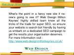 web design milton keynes12