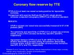 coronary flow reserve by tte25