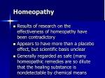 homeopathy13