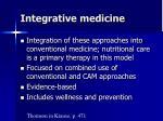 integrative medicine4