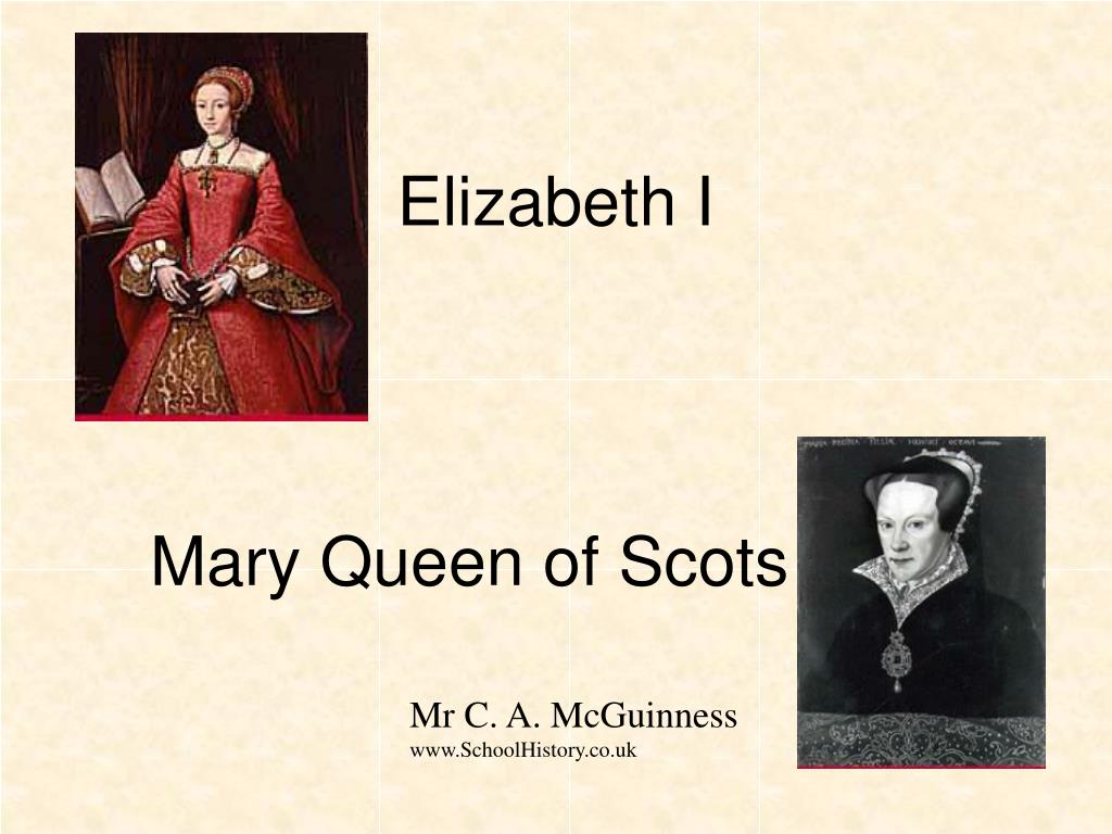 elizabeth i and mary queen of Elizabeth (3/11) movie clip - elizabeth speaks with queen mary goes to visit queen mary with mary dead, elizabeth is proclaimed queen of england.
