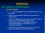 dementia26