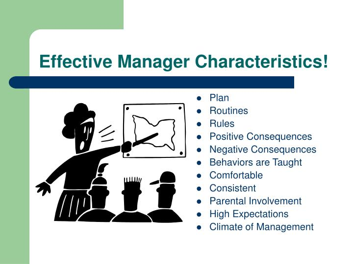 'chuck mackinnon's leadership effectiveness who's Deception may help you to win some tactical advantages at times but in long run this may boomerang and harm you more therefore, the leader that are responsible and their decisions that affect others shall have to be transparent even if such approach may look counter effective initially but one who is.