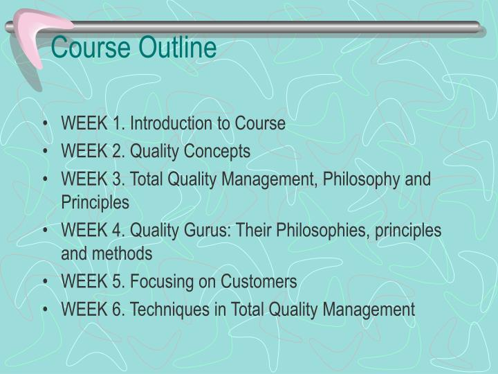 course outline 3 Course information for spanish 3 sra raj 2011-2012 course overview the spanish iii course is a continuing course designed to deepen the students' knowledge of the spanish language and spanish and hispanic cultures, as well as providing an introduction to literature from spain and latin america.