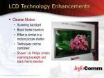 lcd technology enhancements61