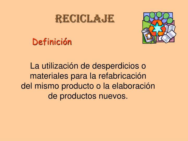 Reciclaje3