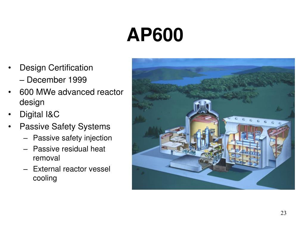 AP600