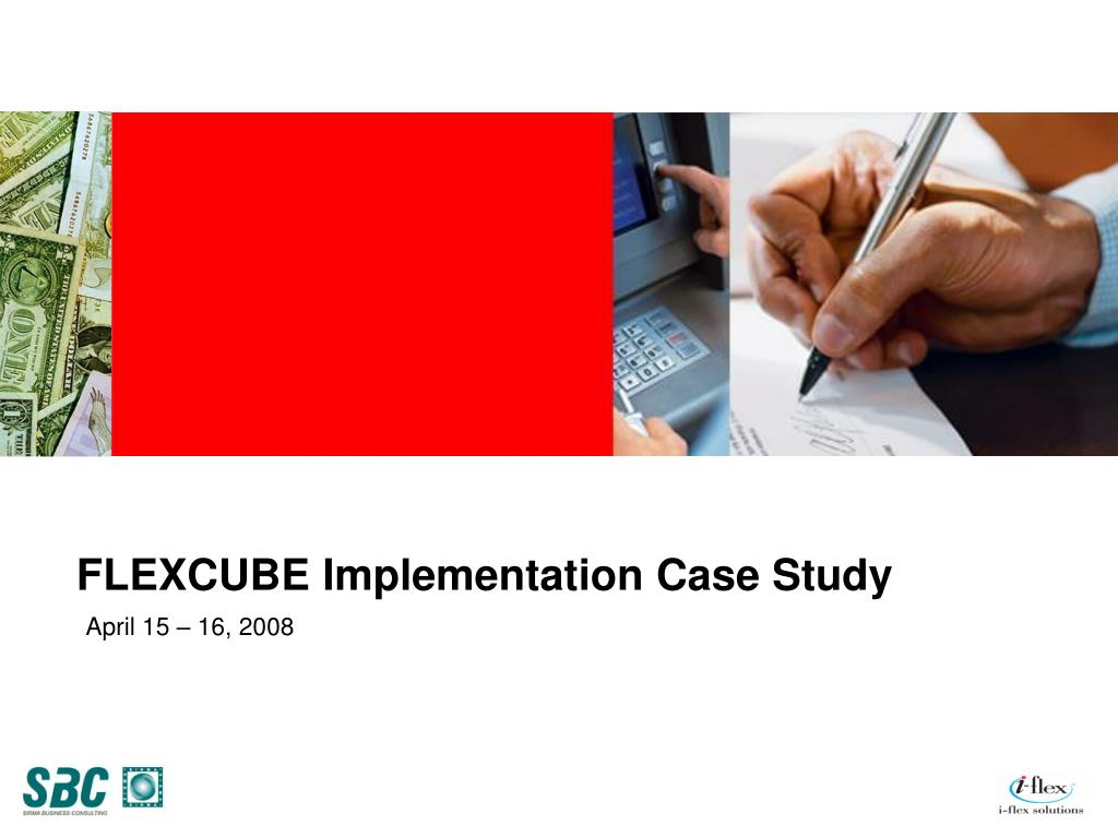 itc e choupal case study solution The itc echoupal initiative 1 answer below » itc e-choupal executive summary: case study, stage 2.