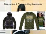 abercrombie fitch matching sweatcoats2
