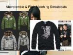 abercrombie fitch matching sweatcoats4