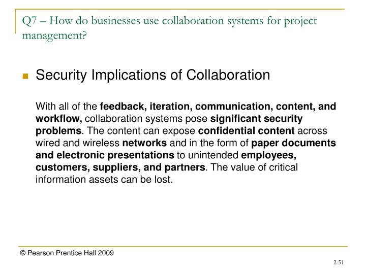 how is p g using collaboration systems O from 27% systems standardization post-gillette to 60% today  p&g's global business services transforming the way business is done – 2002  accelerate internal collaboration help p&g employees connect internally faster, more cost effectively, and more sustainably.