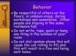 behavior3