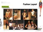 fashion layout6