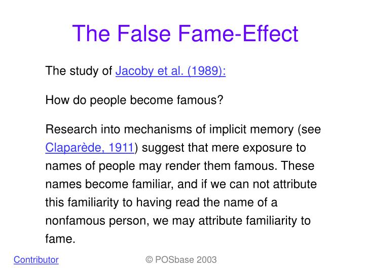 prompt how does fame effect a 80 good cause and effect essay topics – students seen as fast routes to fame our cause and effect topics list until you find a prompt that you are.