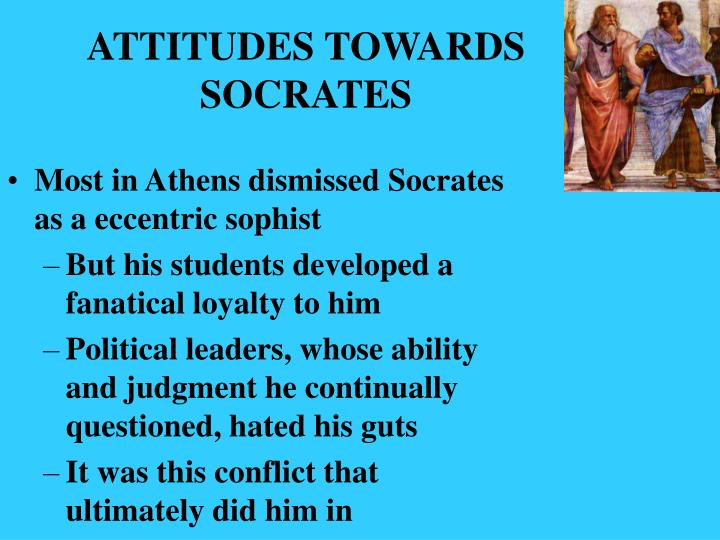 was socrates a sophist essay Sophists essay - sophists have been perpetuated in the history of philosophy primarily due to their most fierce critic plato and his gorgias, where socrates brings profound accusations against the practice of sophists and declares notoriously rhetoric to be a part of flattery (κολακεία, 463c.