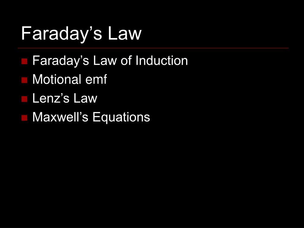 Ppt unit 4 day 9 – the biot-savant law powerpoint presentation.