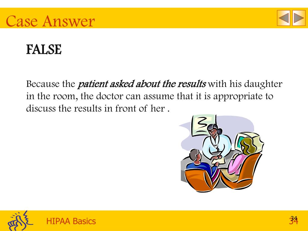This is a graphic of Priceless Printable Hipaa Quiz
