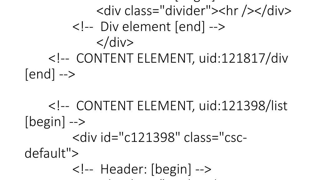"</p> <p class=""bodytext"">Herzlichen Dank,<br />Ihr Dekanatsteam</p> <!--  Text: [end] --> </div></div><div class=""csc-textpic-clear""><!-- --></div> <!--  Image block: [end] --> </div> <!--  CONTENT ELEMENT, uid:120965/textpic [end] -->  <!--  CONTENT ELEMENT, uid:121817/div [begin] --> <div class=""csc-default""> <!--  Div element [begin] --> <div class=""divider""><hr /></div> <!--  Div element [end] --> </div> <!--  CONTENT ELEMENT, uid:121817/div [end] -->  <!--  CONTENT ELEMENT, uid:121398/list [begin] --> <div id=""c121398"" class=""csc-default""> <!--  Header: [begin] --> <div class=""csc-header csc-header-n3""><h2>Aktuelle Meldungen</h2></div> <!--  Header: [end] -->  <!--  Plugin inserted: [begin] -->"