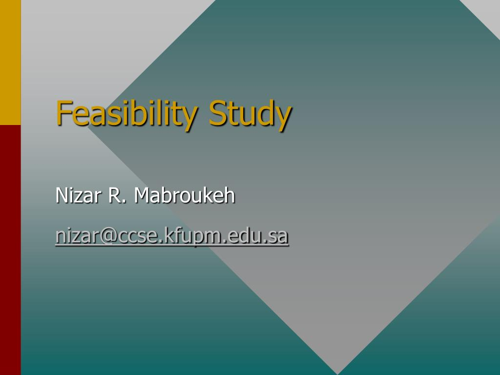 feasibility study of mang inasal Essays - largest database of quality sample essays and research papers on feasibility study of mang inasal.