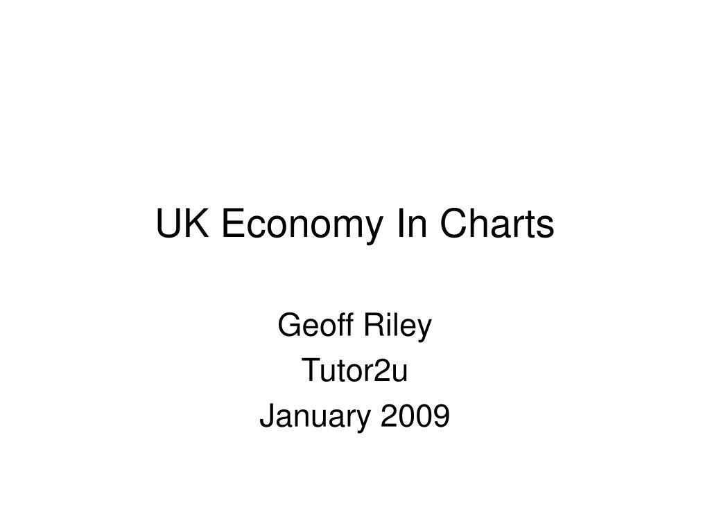 uk economy in charts l.