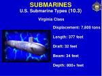 submarines12
