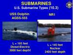 submarines13