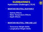 submarines16