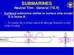 submarines22