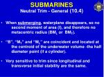 submarines23