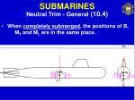 submarines24