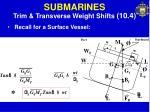 submarines26