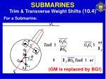 submarines27