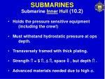 submarines3