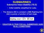 submarines32