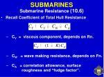 submarines35
