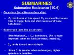 submarines36