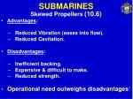 submarines38