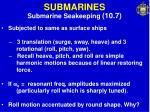 submarines39
