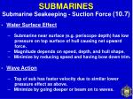submarines40