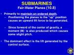 submarines42