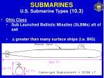 submarines8