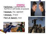 enemy10
