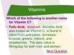 vitamins52